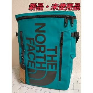 THE NORTH FACE - ◉定価17600円◉ノースフェイス ヒューズボックス2 30Lリュックグリーン