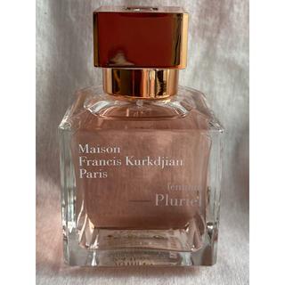 メゾンフランシスクルジャン(Maison Francis Kurkdjian)のメゾンフランシスクルジャン  フェミナンプルリエル(香水(女性用))