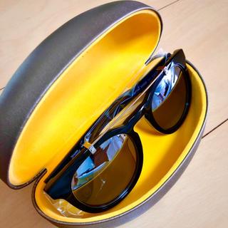 Vivienne Westwood - ★新品【ViviemmneWestwood アングロマニア 】サングラス
