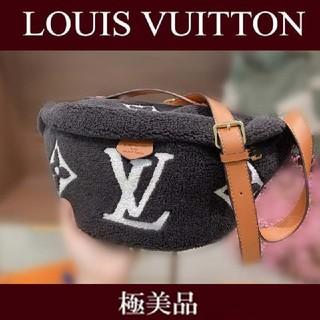 LOUIS VUITTON - 最安値 ★ モノグラム ショルダーバッグ🌹
