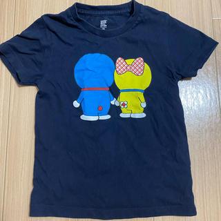 Design Tshirts Store graniph - グラニフ  Tシャツ
