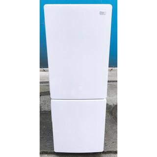 Haier - Haier冷凍冷蔵庫