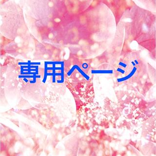 ワンウェイ(one*way)の2551.one way カーキ カッターシャツ シワ加工 シンプルシャツ(シャツ/ブラウス(長袖/七分))