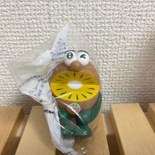 新品 ◎ zespri キウイブラザーズ フィギュア