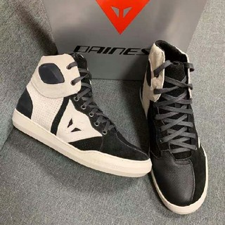 ダイネーゼ Dainese ATIPICA AIR Shoes 27cm