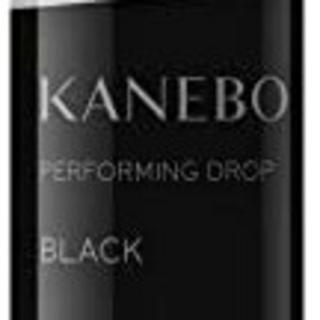 カネボウ(Kanebo)の【新品未開封】KANEBOカネボウ パフォーミング ドロップ ラディアント(化粧下地)