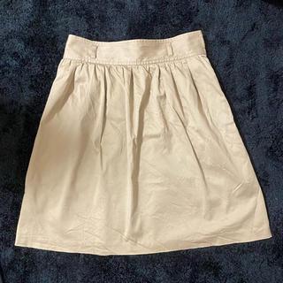 ストラ(Stola.)のStola スカート(ひざ丈スカート)