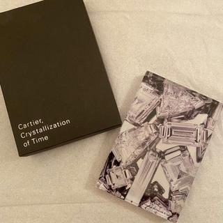 カルティエ(Cartier)のカルティエ/ペーパーウェイト(その他)