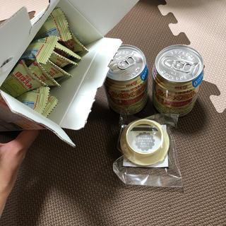 明治 - ★てぃーみき様専用★らくらくキューブ らくらくミルク アタッチメント セット
