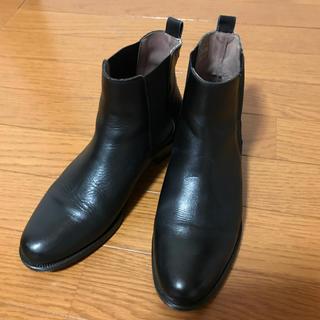 イエナ(IENA)のイエナ ブーツ 39(ブーツ)