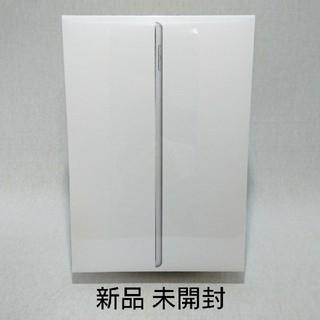 Apple - 新品 未開封 アイパッド Apple iPad 10.2インチ32GB シルバー