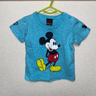 ベビードール(BABYDOLL)のBABYDOLLミッキーTシャツ(Tシャツ)