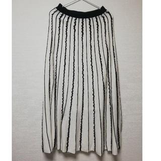 GRACE CONTINENTAL - グレース☆スカート