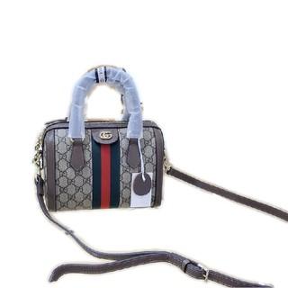 Gucci - ✨✨✨ファッション ショルダーバッグ