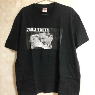 シュプリーム(Supreme)の【M】supreme Tシャツ(Tシャツ/カットソー(半袖/袖なし))