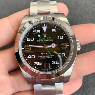 誠意の作ロレックス男性用自動券腕時計(腕時計(アナログ))