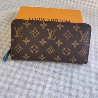LOUIS VUITTON - 限定セール✨ ルイ ヴィトン    長財布  小銭入れ✨