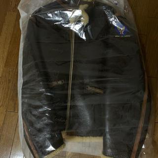 THE REAL McCOY'S - 旧リアルマッコイズ D1 フライトジャケット