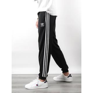 adidas - adidas アディダスオリジナルス スウェットパンツ Mサイズ