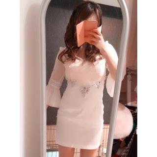DIOH♡ドレス