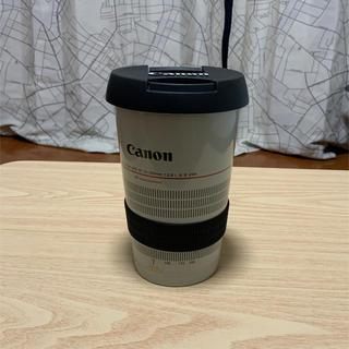 Canon - Canon EF 70-200mm F2.8L レンズ風マグカップ レンズマグ