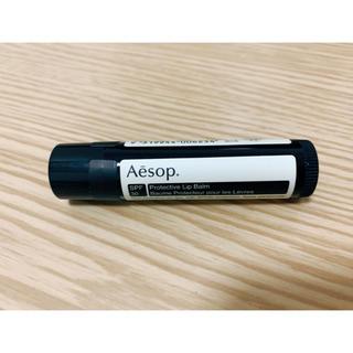 Aesop - Aesop イソップ リップクリーム
