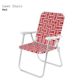 Supreme - Lawn Chair Supreme