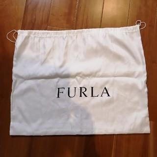 フルラ(Furla)のフルラの袋(ショップ袋)