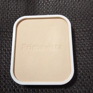 Primavista - プリマヴィスタファンデーションオークル05