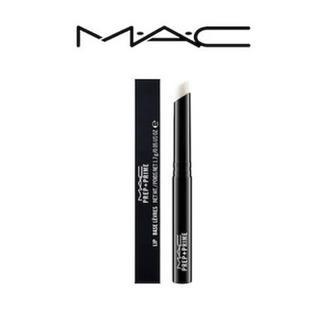 マック(MAC)の【新品】M·A·C(マック) プレッププライムリップ(リップ下地)(リップケア/リップクリーム)