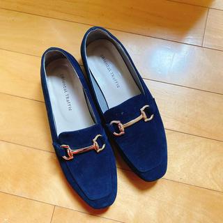 オリエンタルトラフィック(ORiental TRaffic)のオリエンタルトラフィック ローファー パンプス(ローファー/革靴)