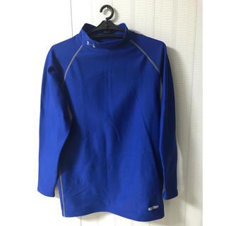 アンダーアーマー(UNDER ARMOUR)のアンダーアーマー  長袖Tシャツ(Tシャツ/カットソー(七分/長袖))