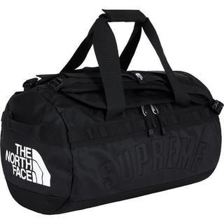 シュプリーム(Supreme)の本日限定!SUPREME シュプリーム Duffle Bag(ボストンバッグ)