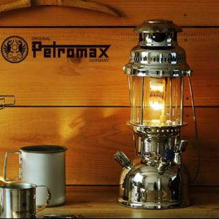 ペトロマックス(Petromax)のペトロマックスhk500(ライト/ランタン)