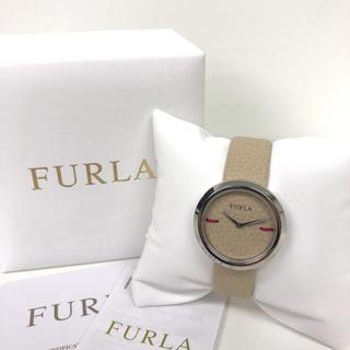 フルラ(Furla)のFURLA フルラ腕時計 レディース 保証付き(腕時計)