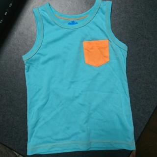 ロデオクラウンズワイドボウル(RODEO CROWNS WIDE BOWL)のロデオサイズL(Tシャツ/カットソー)