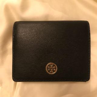 トリーバーチ(Tory Burch)のTORY BURCH MINI WALLET  トリーバーチミニウォレット(財布)