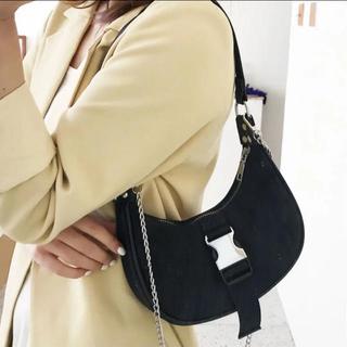 ディーホリック(dholic)の韓国 ショルダーバッグ ハンドバッグ ZARA H&M dholic 17kg(ショルダーバッグ)