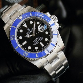 イーオー(EO)の★売れ筋美品★★ロレックスEO★★★自動巻 ★メンズ腕時計13(腕時計(アナログ))