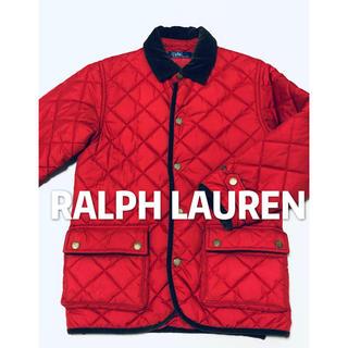 ポロラルフローレン(POLO RALPH LAUREN)のラルフローレン RALPH LAUREN アウター 美品 130(ジャケット/上着)