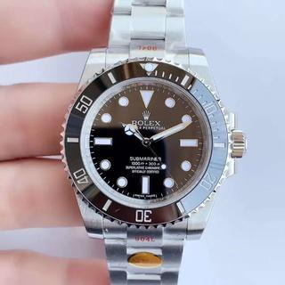 誠意の作ロレックスメンズ321自動券腕時計