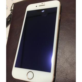 Apple - iPhone8 SIMフリー バッテリー93%! おまけ付