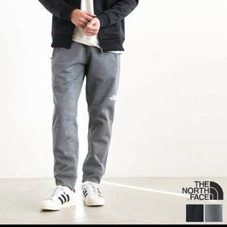 ザノースフェイス(THE NORTH FACE)の【メンズ】マウンテンアスレチックス3Lスウェットパンツ(ワークパンツ/カーゴパンツ)