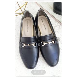 オリエンタルトラフィック(ORiental TRaffic)のオリエンタルトラフィック ローファー(ローファー/革靴)