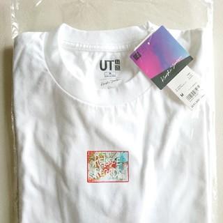 UNIQLO - ユニクロ UT 米津玄師