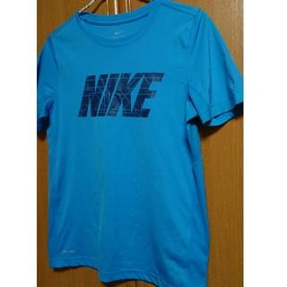 NIKE - NIKEのTシャツです。