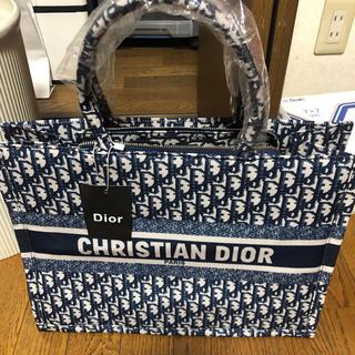 Christian Dior - クリスチャンディオールのバック