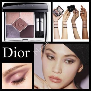 Dior - Dior サンククルール 769 チュチュ