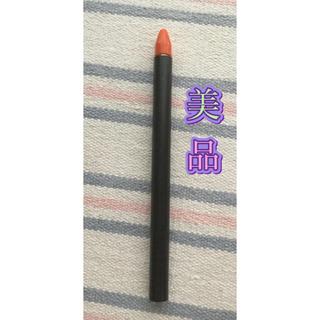 コクヨ(コクヨ)の【美品】コクヨ 指示棒(その他)