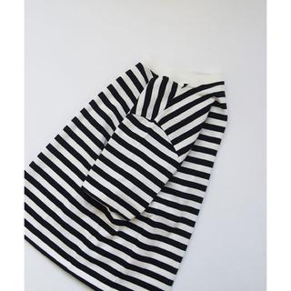 ヤエカ(YAECA)の○ TANDEY  Tシャツ(Tシャツ(半袖/袖なし))